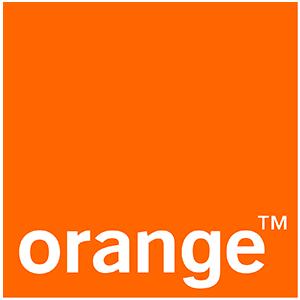 أورنج